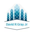 David R Gray Jr